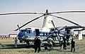 SFF 002-1055526 Fairey Rotodyne.jpg