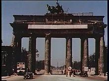 File: SFP 186 - Brandenburger Tor.ogv