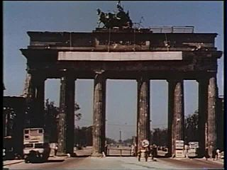 File:SFP 186 - Brandenburger Tor.ogv