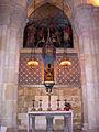 SF - Nuestra Señora de Montserrat.jpg