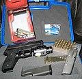 SIG SAUER P229.jpg