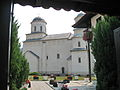 SK 161 Manastir Mileseva 1.JPG