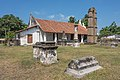 SL Kalpitiya asv2020-01 img1 Dutch church.jpg
