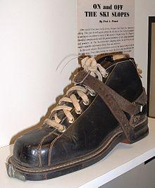 Alpine Swiss Shoes Fashion