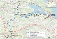 SNB Winterthur-Etzwilen-Kreuzlingen.png