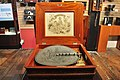 SPARK Museum of Electrical Invention - interior 34 - Criterion music box, 1890s.jpg