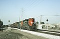 SP 3333 Holister East end Cahill Feb91xRP - Flickr - drewj1946.jpg