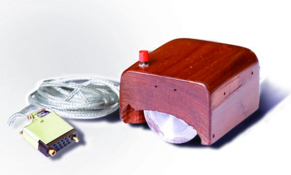SRI Computer Mouse