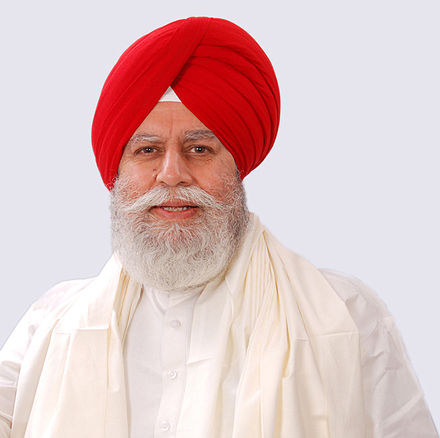 Image result for Ahluwalia joint parliamentary committee