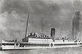 SS Maid of Kent.jpg