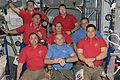STS-130 ISS-22 Crew portrait.jpg