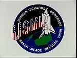 STS-50 (15063572040).jpg