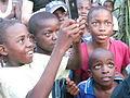 SUD Salon Urbain de Douala 2010 - 01.JPG