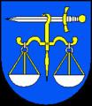SVK Spišské Bystré COA.png
