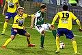 SV Mattersburg vs. SKN St. Pölten 2016-02-09 (002).jpg