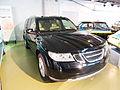 Saab 9-7X black.JPG