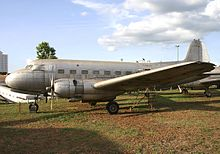 Saab 90 Scandia - Wikipedia