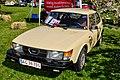 Saab 900 GL, 1980 - AG36705 - DSC 0017 Balancer (38293192301).jpg