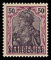 Saar 1920 38 Germania.jpg