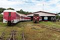 SabahStateRailway-Locomotives-in-front-of-Depot-01.jpg