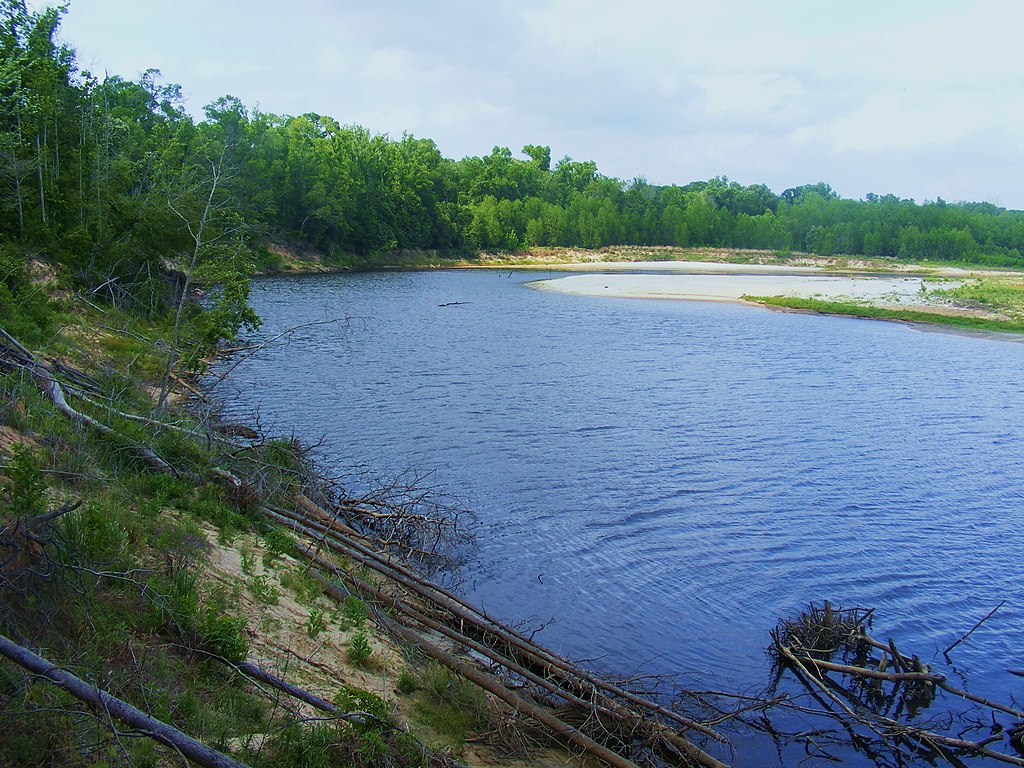 File:Beach on Lake Amistad, Texas IMG 0296.JPG - Wikimedia
