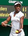 Sachia Vickery 6, 2015 Wimbledon Qualifying - Diliff.jpg