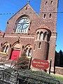 Sacred Heart RCC SI Castleton Burgher jeh.jpg