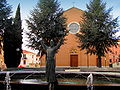 Sacro Cuore (Isernia).JPG