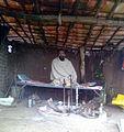 Sadhu Baba At Toranmal.jpg