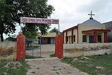 Punjabi festivals - Wikipedia