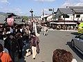 Saga-Arashiyama Station-4.jpg