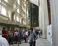 Sagrada Familia, Barcelona (1805425568).jpg