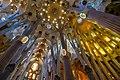 Sagrada Familia (38943395264).jpg
