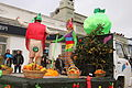 Sagres Carnaval 2014 (13451333113).jpg