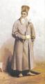 Sahaidachnyi by Vasylkivsky.tif