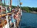 Sailing at sweden's coast - panoramio.jpg
