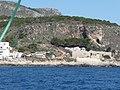 Sailing in sicily, Isola di Levanzo - panoramio (2).jpg