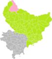 Saint-Étienne-de-Tinée (Alpes-Maritimes) dans son Arrondissement.png