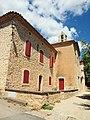 Saint-Antonin-sur-Bayon-FR-13-mairie école & église-01.jpg