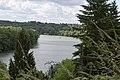 Saint-Fargeau-Ponthierry-IMG 4245.jpg
