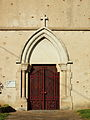 Saint-Martin-d'Ordon-FR-89-église-03.jpg