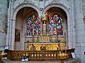 Saint-Nicolas-de-Port Basilique St. Nicolas Innen Kapelle.jpg