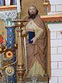 Saint-Pancrace (24) église tabernacle détail (4).JPG