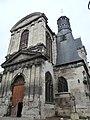 Saint-Pantaléon Troyes.jpg