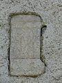 Saint-Paul-d'Oueil église inscription.jpg