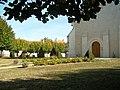 Saint-Pierre-des-Ormes-2.jpg