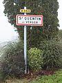 Saint-Quentin-le-Verger-FR-51-panneau d'agglomération-1.jpg