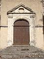 Saint-Sauveur-en-Puisaye-FR-89-église-06.jpg
