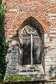 Saint Bartholomew Church of Cahors 09.jpg