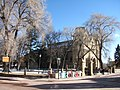 Saint Francis Cathedral Basilica, Santa Fe NM.jpg